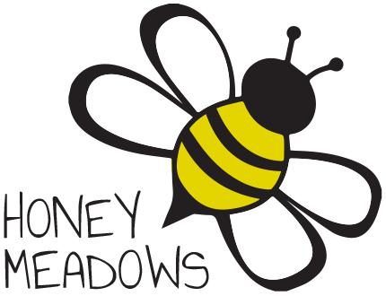 Honey Meadows